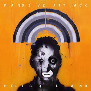 heligoland The Top 35 Albums to Buy in 2010