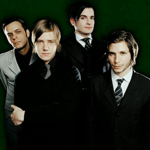 interpol The Top 35 Albums to Buy in 2010