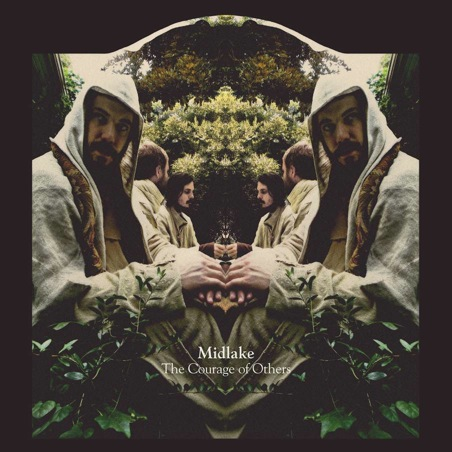 midlake The Top 35 Albums to Buy in 2010
