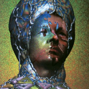 oddblood The Top 35 Albums to Buy in 2010