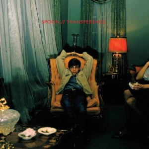 spoon transference The Top 35 Albums to Buy in 2010