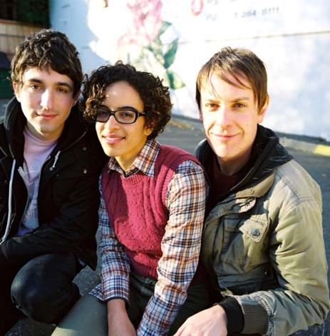 thermals The Top 35 Albums to Buy in 2010