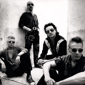 u2 songs of ascent The Top 35 Albums to Buy in 2010