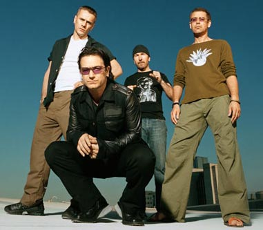 u2 Interview: Ashley Capps, Co Founder of Bonnaroo Music & Arts Festival