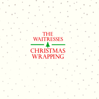 waitresseschrwrapping Whatever Happened To: The Waitresses