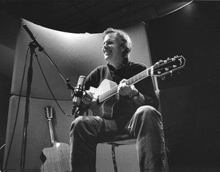 33123 YouTube Live: Leo Kottkes Vaseline Machine Gun