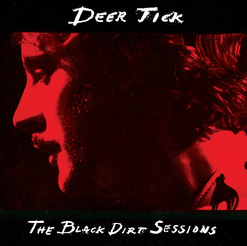 blackdirt Deer Tick returns with The Black Dirt Sessions
