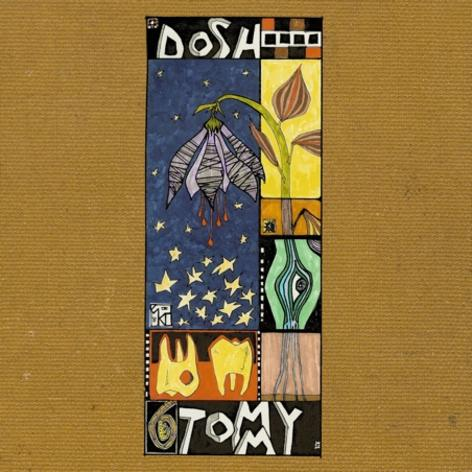 tommy Dosh to blow minds with album, tour
