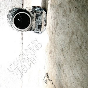 85ac8 lcd soundsystem   sound of silver Top 50 Songs of 2007