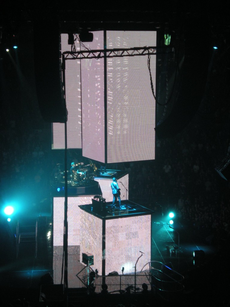 dscn1031 e1267951218862 768x1024 Muse brings a supermassive show to MSG (3/5)