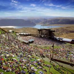 the gorge1 260x260 Interview: Adam Zacks, Founder of Sasquatch! Music Festival