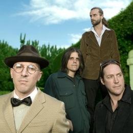 Tool-band-2006