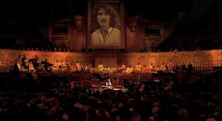 000e1662 medium Alternative History X: Lennon Lives!