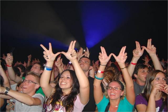87776584 Wheres the Blues?: CoS at Ottawa Bluesfest 10