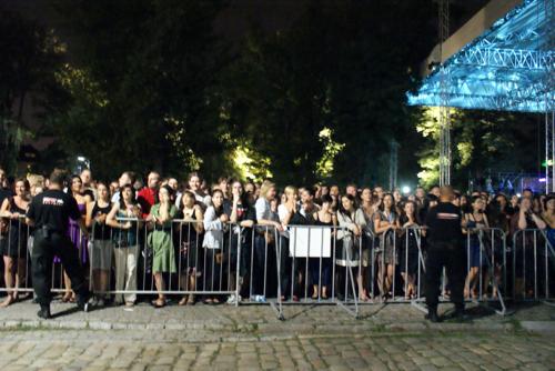 mondo cane 1051 Mike Pattons Mondo Cane charms in Poland (7/22)