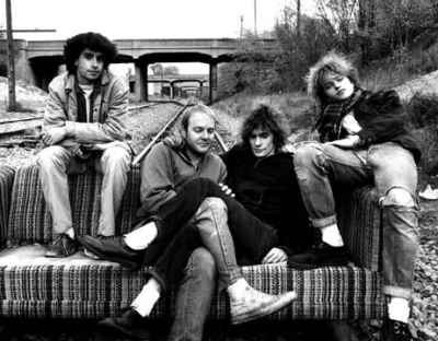 replacements Taste of Independence: Or, how I got you to listen to The Replacements