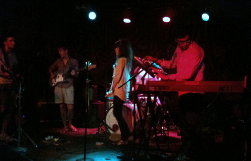 twin sister nashville Memoryhouse and Twin Sister coat Nashville in gauzy bliss (8/16)