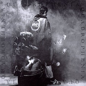 37 quadrophenia Consequence of Sounds Top 100 Albums Ever