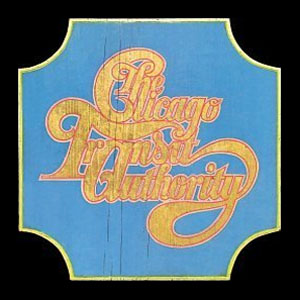 chicago transit authority Audio Archaeology: When A Bands Name Isnt Theirs!