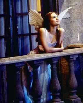 Cinema Sounds: William Shakespeares Romeo + Juliet