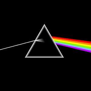 dark side of the moon Consequence of Sounds Top 100 Albums Ever