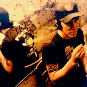elliott smith either or Consequence of Sounds Top 100 Albums Ever