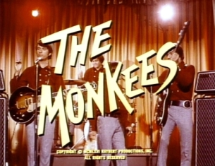 monkees season1 Alternate History X: What If Stephen Stills Had Joined the Monkees?