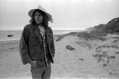 neilyoung Alternate History X: What If Stephen Stills Had Joined the Monkees?