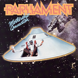 parliament mothershi 101b Consequence of Sounds Top 100 Albums Ever