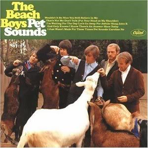 petsounds Consequence of Sounds Top 100 Albums Ever