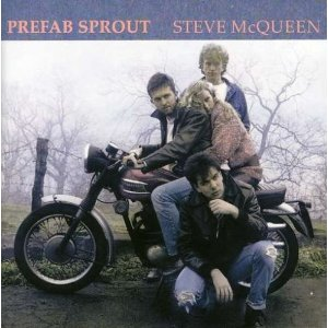 prefabsprout Consequence of Sounds Top 100 Albums Ever
