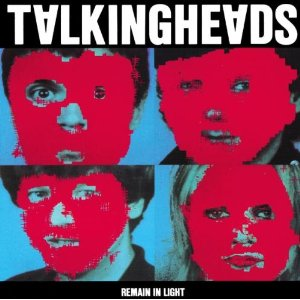 remain in light Consequence of Sounds Top 100 Albums Ever