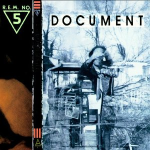 remdocument The 100 Greatest Albums of All Time