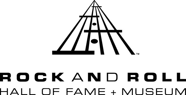rock and roll Meet the 2011 Rock & Roll Hall of Fame Nominees