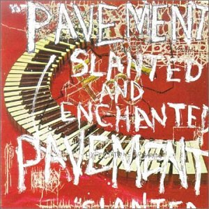slantedenchanted Consequence of Sounds Top 100 Albums Ever