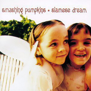 smashingpumpkinssiamesedream Consequence of Sounds Top 100 Albums Ever