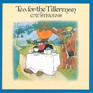 teaforthetillerman Consequence of Sounds Top 100 Albums Ever