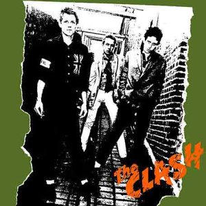 theclashtheclash Consequence of Sounds Top 100 Albums Ever