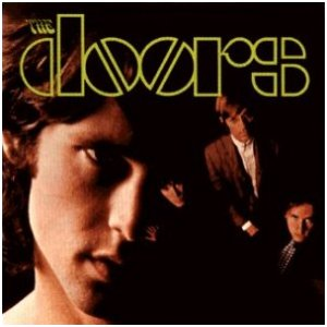 thedoorsthedoors Consequence of Sounds Top 100 Albums Ever