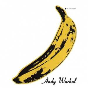 velvet underground and nico Consequence of Sounds Top 100 Albums Ever
