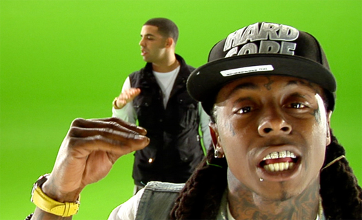 weezy drake How The Caged Bird Still Raps: Lil Waynes Career In Lockup
