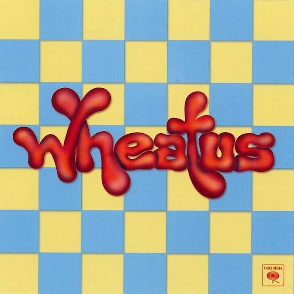 Wheatus_Wheatus