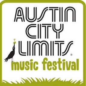 acl Austin Remains Weird: CoS at Austin City Limits 10