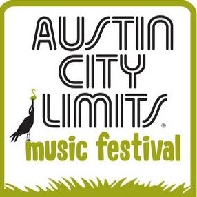 acl Austin Remains Weird: CoS at Austin City Limits 10
