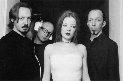 garbage band 2010 Garbage confirm reunion, plan new album and tour