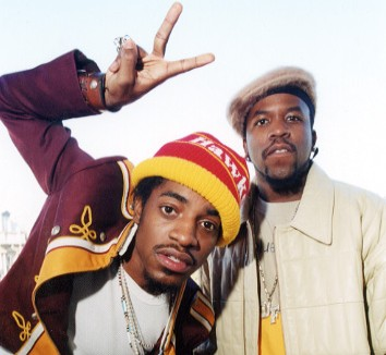 outkast Interview: Big Boi (of Outkast)