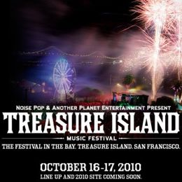 treasure island Cold Days on the Bay: CoS at Treasure Island 10