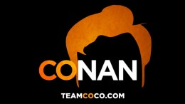 conan logo 260x146 Late Night Lobotomy (5/14)
