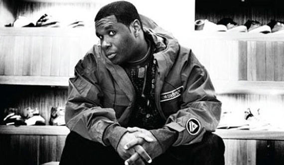 jay electronica Check Out: Jay Electronica feat. Jay Z & The Dream   Shiny Suit Theory""