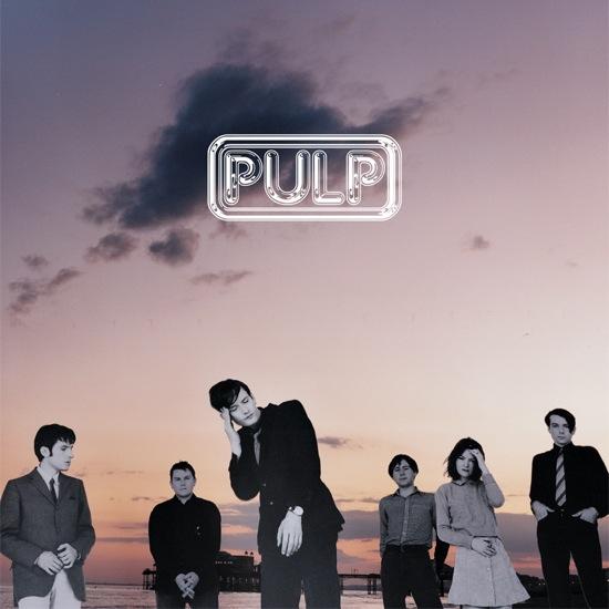 pulp 2010 reunion1 Pulp reunite for Primavera Sound, Wireless festivals